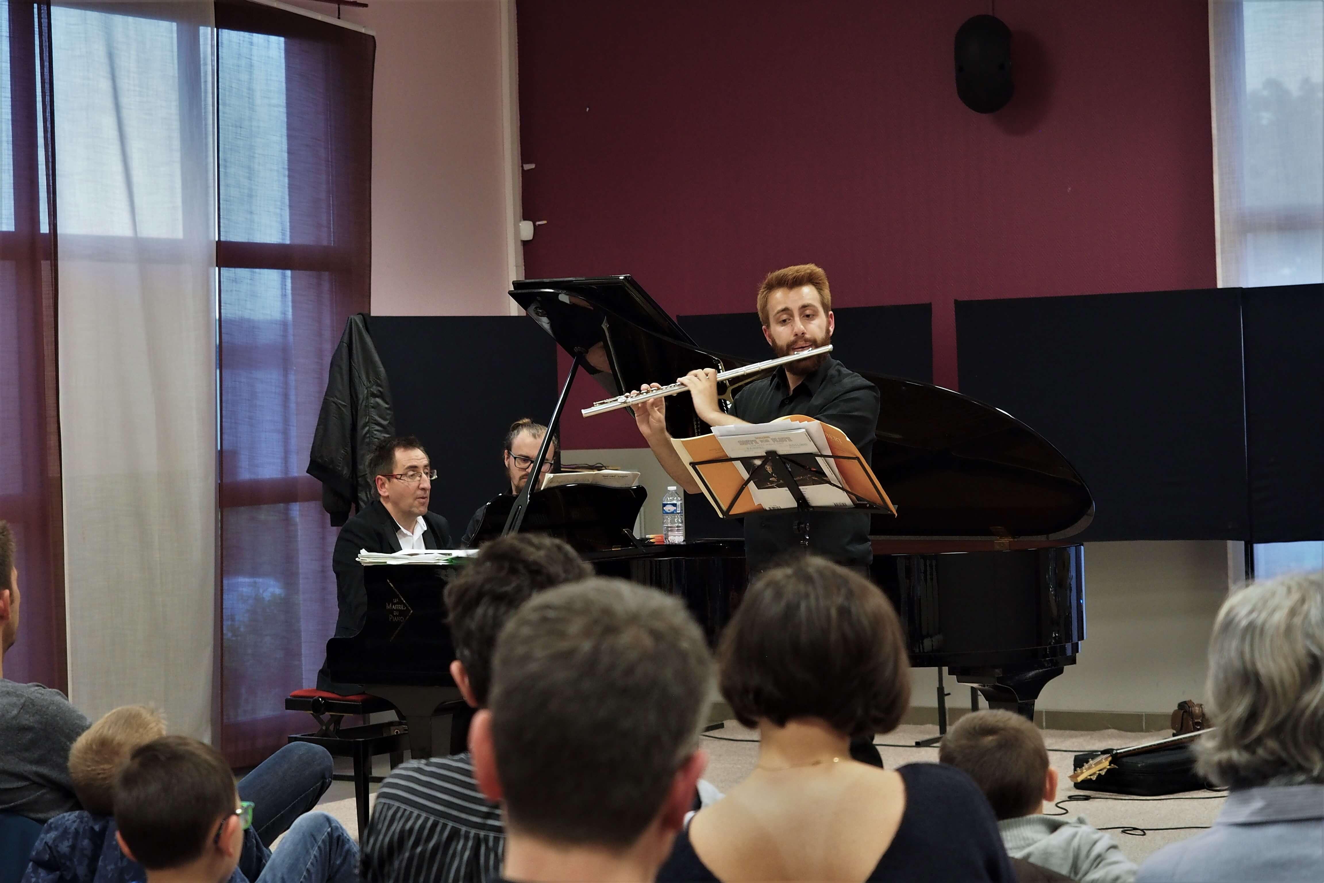 M-VERNAT-Concert-Classic-et-Jazz-3