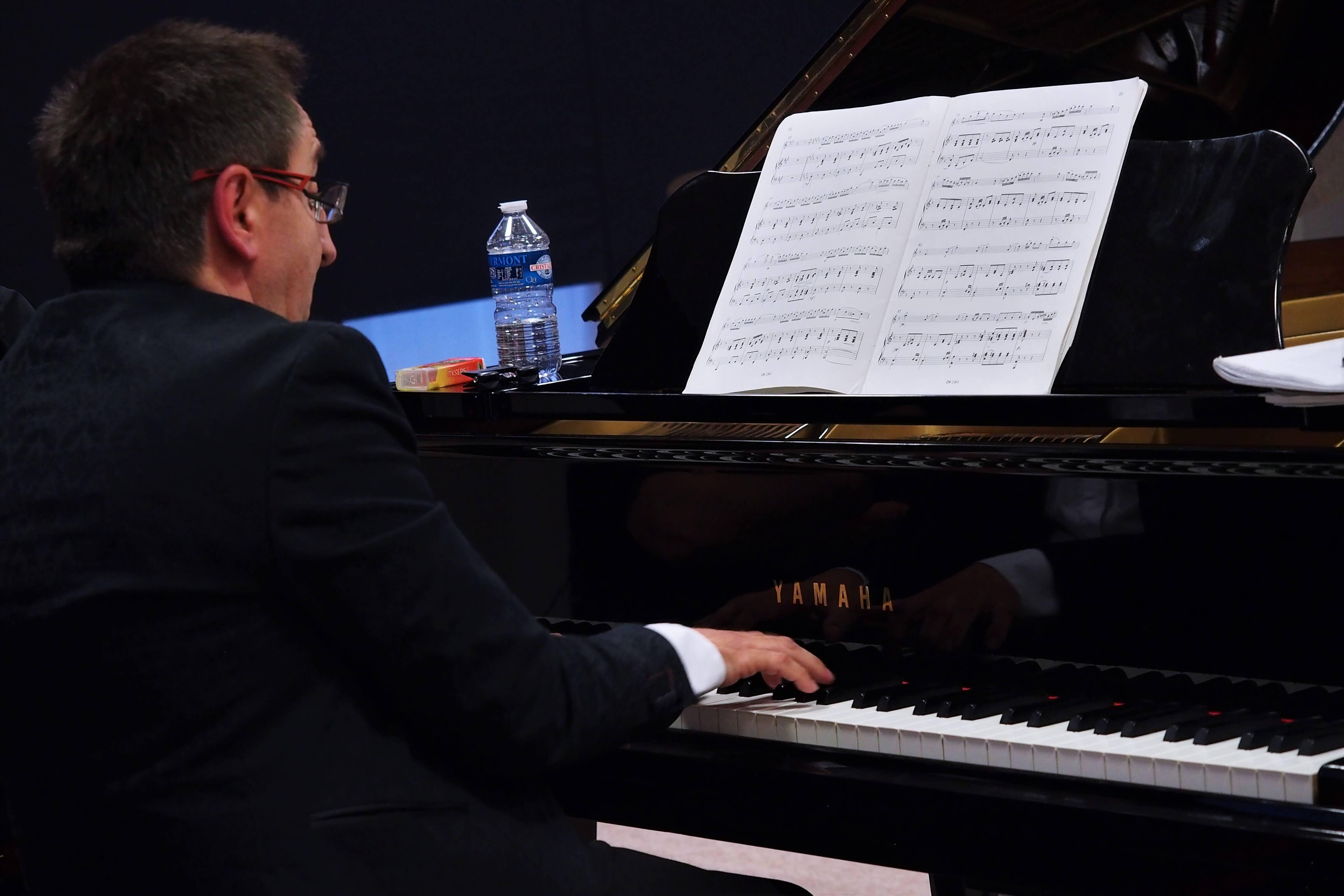 M-VERNAT-Concert-Classic-et-Jazz-6