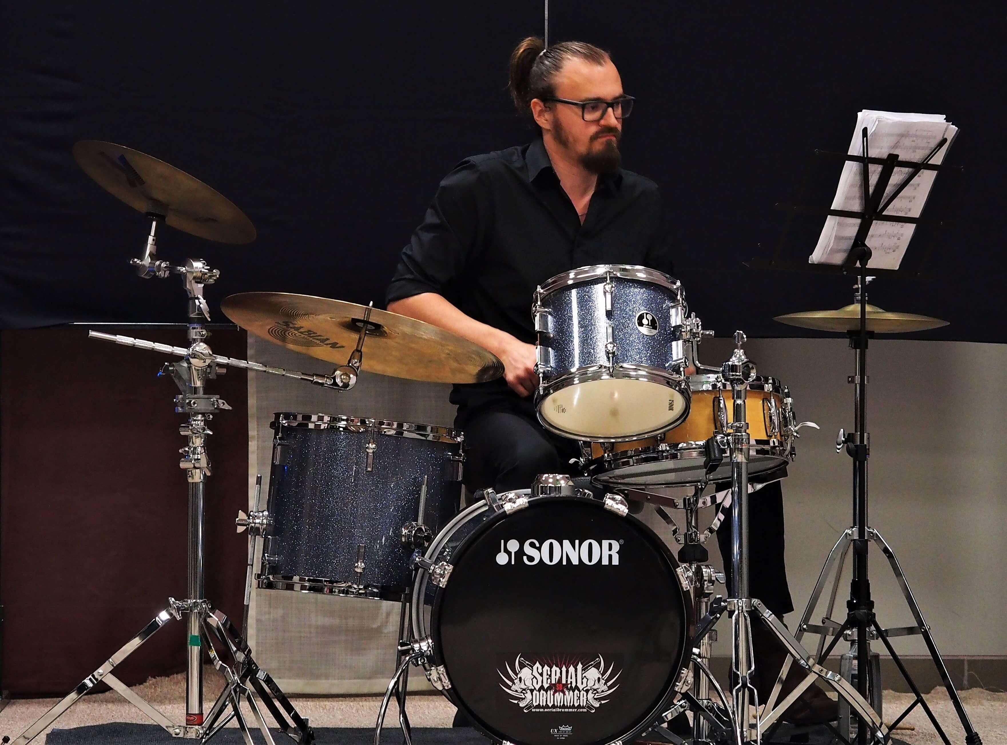 M-VERNAT-Concert-Classic-et-Jazz-10