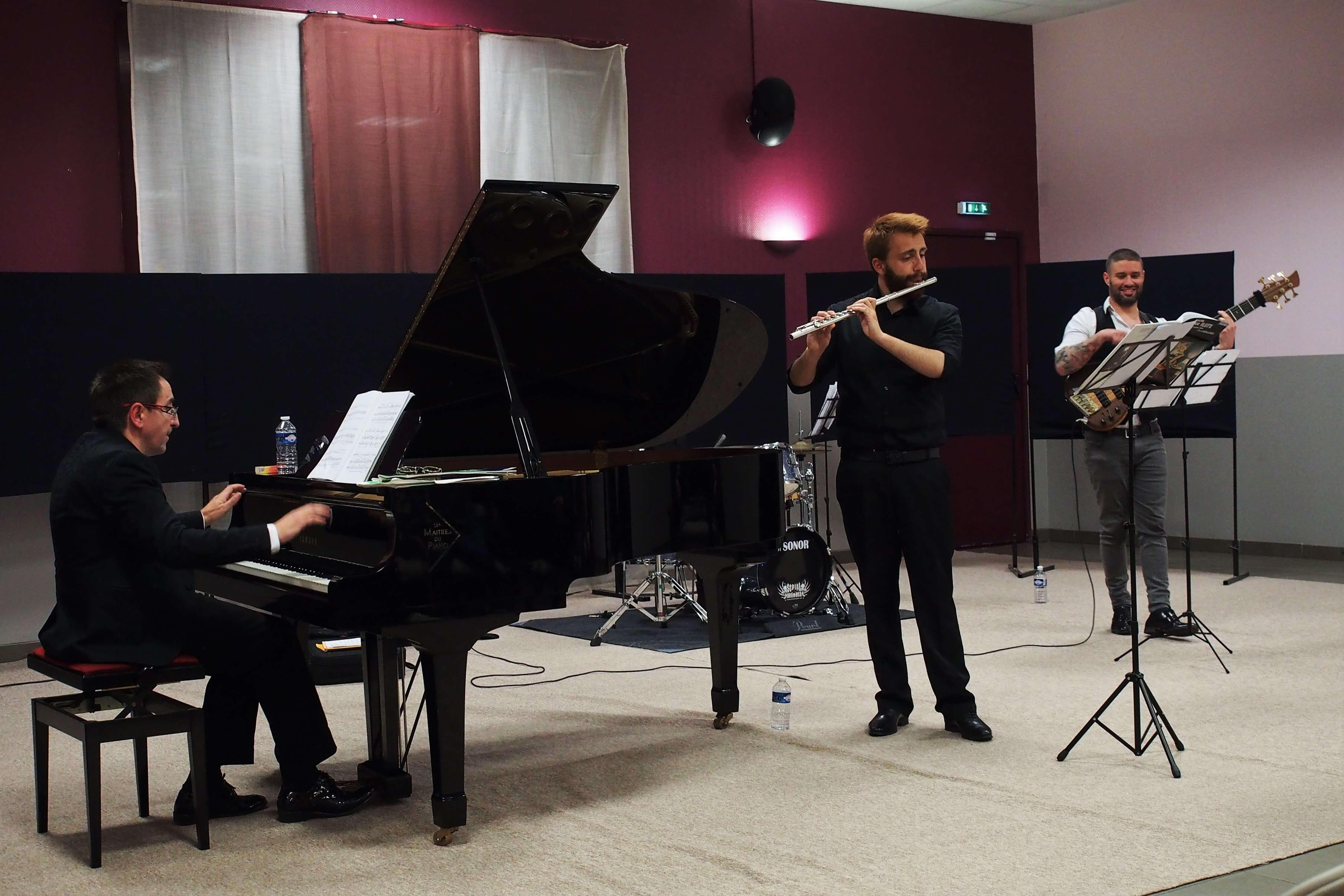 M-VERNAT-Concert-Classic-et-Jazz-11