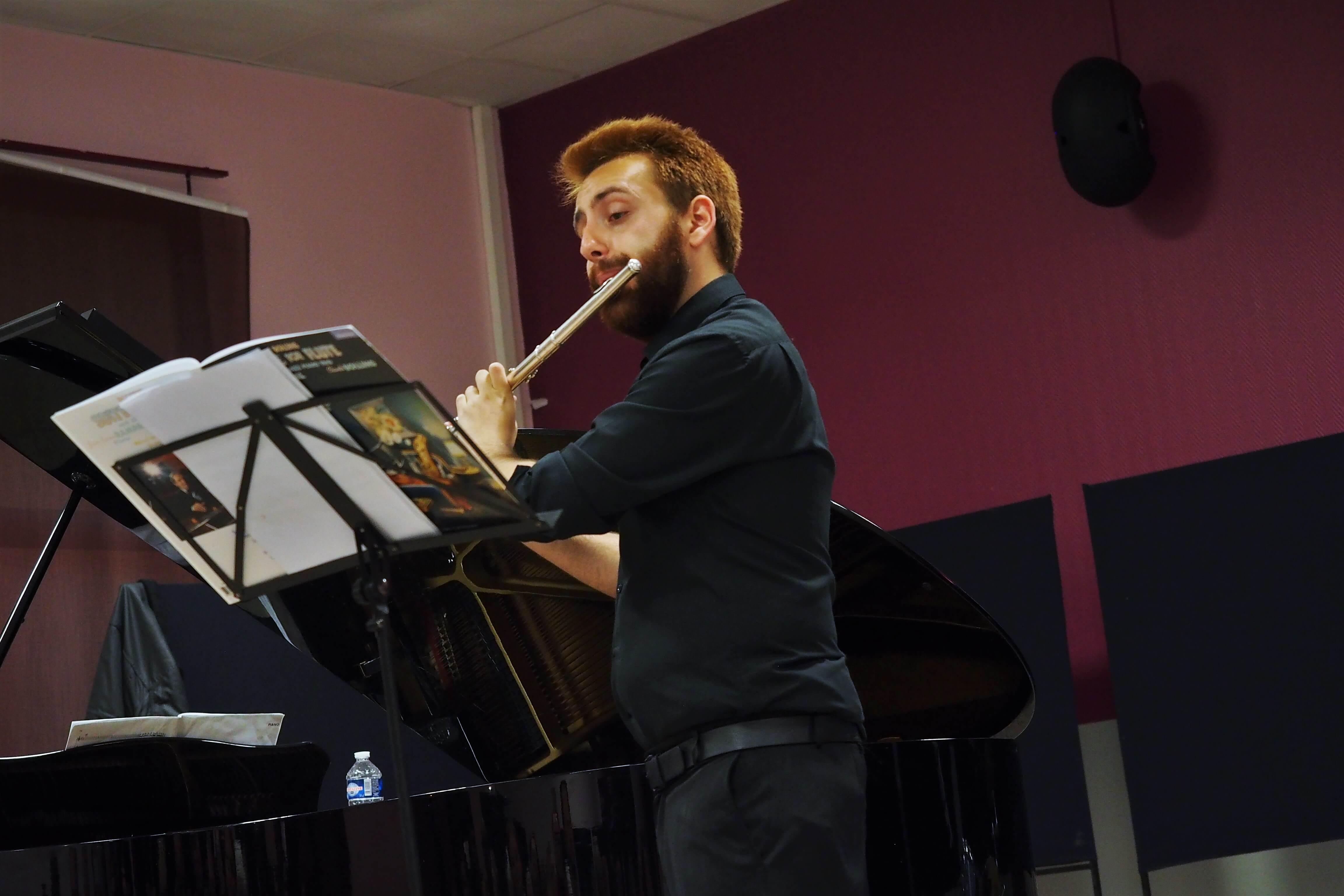 M-VERNAT-Concert-Classic-et-Jazz-12