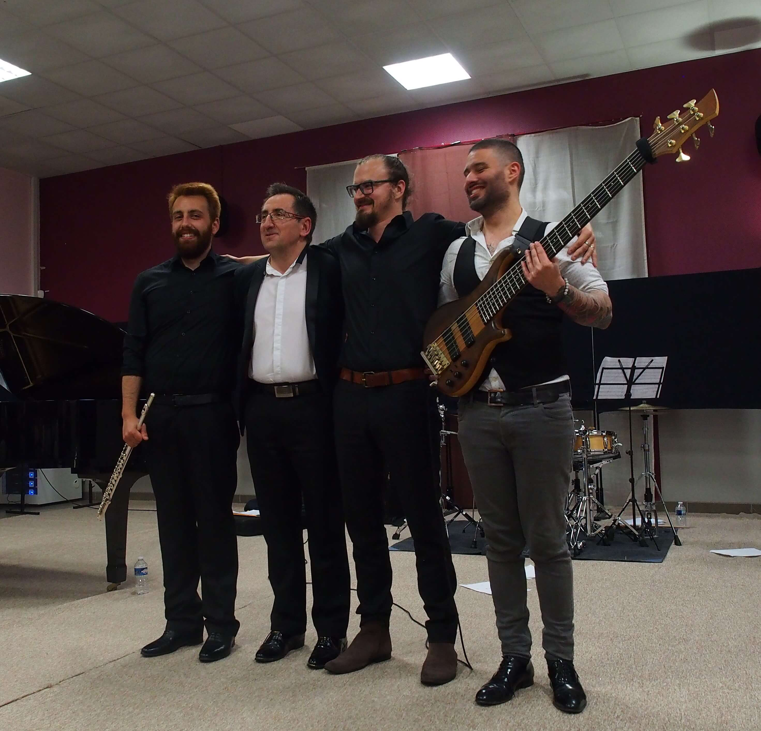 M-VERNAT-Concert-Classic-et-Jazz-15